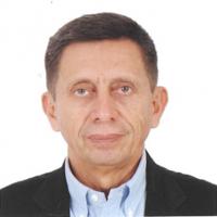 Gral. Eduardo C